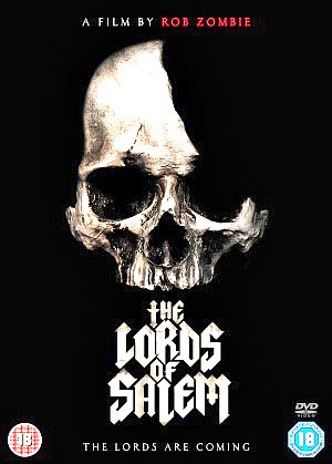 Assistir Online Filme The Lords of Salem Legendado