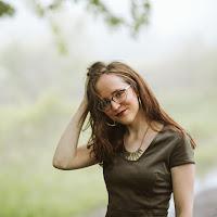 Kellz Belz's avatar