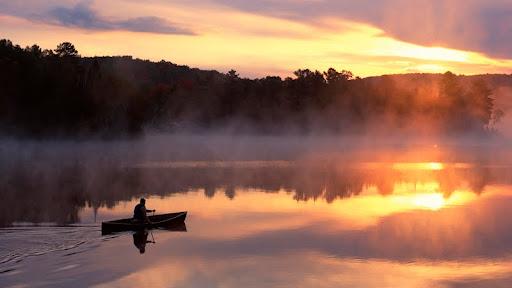 Oxtongue Lake, Ontario, Canada.jpg