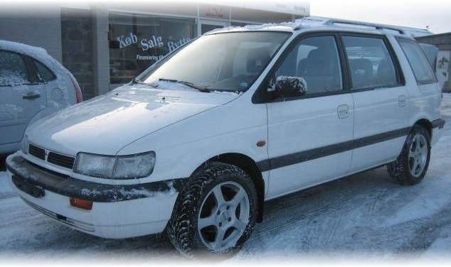 mitsubishi space runner wagon service manual free download free rh vehiclepdf com mitsubishi space runner 1999 manual mitsubishi space runner owners manual