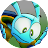 Monster Gert avatar image
