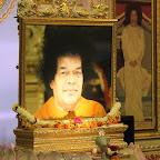 GlobalAkhandBhajanDharmakshetraMumbai10th11thNovember2012.jpg
