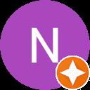 Nidia Repinski