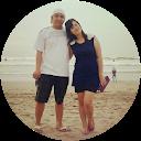Tri Erlina Wijayanti