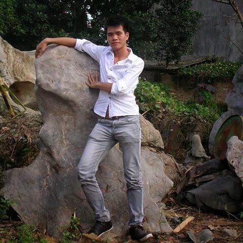 Hùng Đào