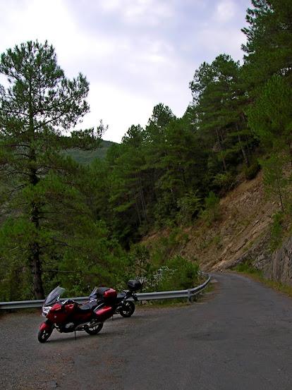 Un paseo por las nubes de Los Pirineos.. Los%2BPirineos%2B2014%2B133