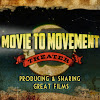 MovietoMovement