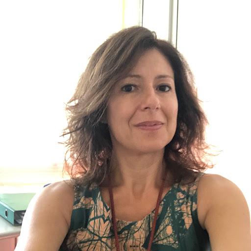 Isabel Guerreiro