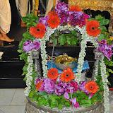 Sri Krishna Jayanthi 2014