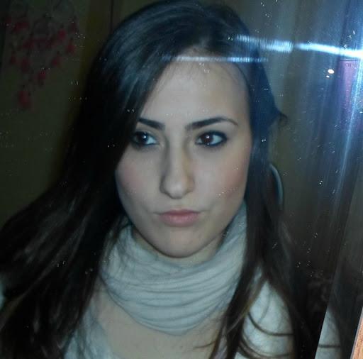yasmin ortega facebook - photo #1