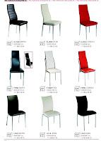 μεταλλικες καρεκλες,ξυλινες καρεκλες,οικονομικες καρεκλες
