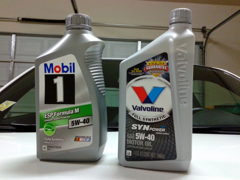 is it okay to mix mobil 1 and valvoline synpower 5w 40 mb. Black Bedroom Furniture Sets. Home Design Ideas