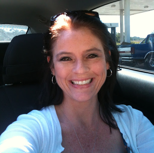 Stephanie Jarrell - Address, Phone Number, Public Records ...
