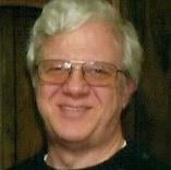 Reid Ashbaucher