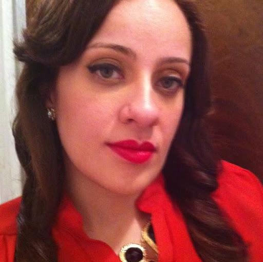 Tiffany Nieves Photo 2
