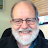 Peter Tuffin avatar image