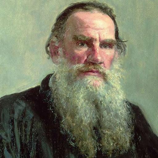 Pavel Astafiev