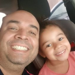 clebson carvalho