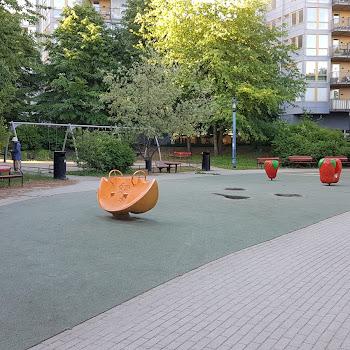 Fruktlekparken 1115