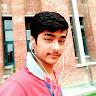 Govind Singh Chauhan