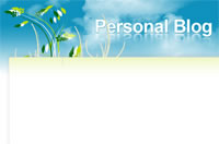 EIM-Personal