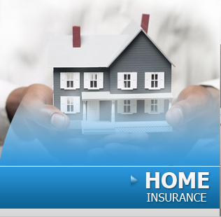Understanding Home Insurance In Florida: homeowners insurance florida