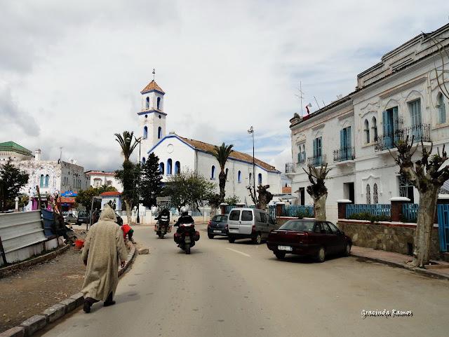 Marrocos 2012 - O regresso! - Página 9 DSC07792