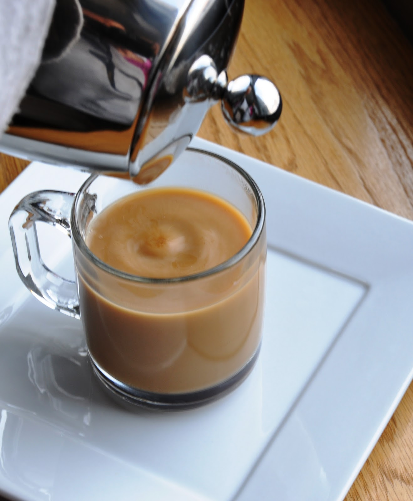 Best Way To Make Coffee Taste Good