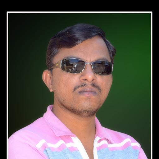 Vishal Shende Photo 2