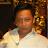 Trung Thành avatar image