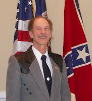Lt. Commander  J. T. McConnell