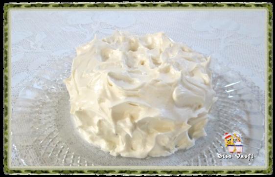 Marshmallow de gengibre e maracujá 2