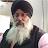 amarjit singh avatar image
