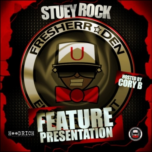 Stuey_Rock_Feature_Presentation-front-large%25255B1%25255D.jpg