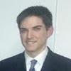 Joshua Bort