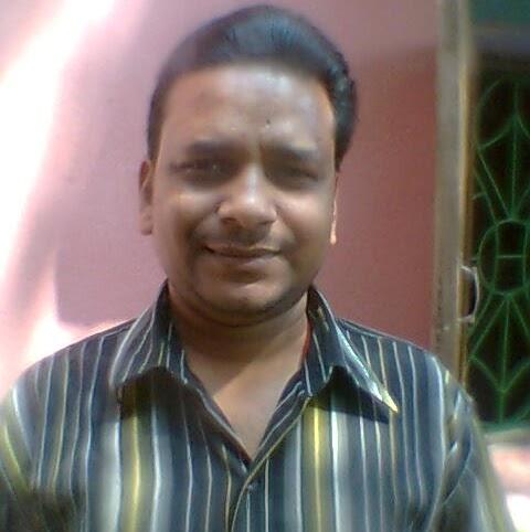 Amulya Pradhan Photo 4