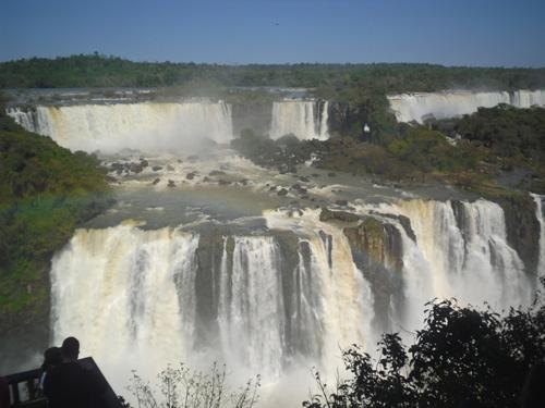 https://lh6.googleusercontent.com/-vuz0HgHoeaI/UOa9SfLmwhI/AAAAAAAABMA/ExOZ3vk_ozU/s500/Thac-Iguazu.jpg?gl=US