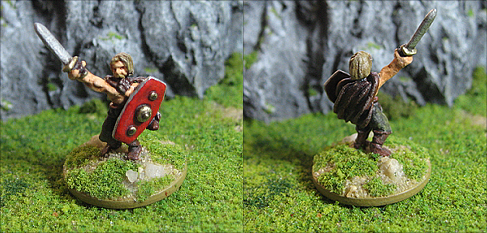 WargamerAU Forums > Any interest in 15mm fantasy using my minis?