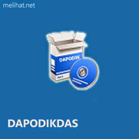 Download Aplikasi Dapodikmen 8 1 4 2015 Labagu