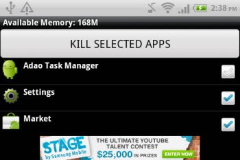 Adao Task Manager-1
