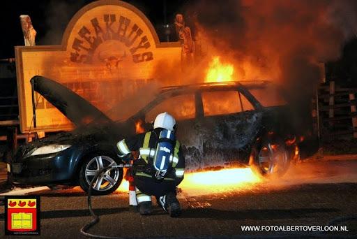 autobrand Oploseweg Overloon 13-03-2013 (1).JPG