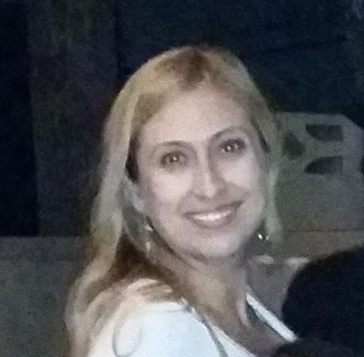 Elsie Sanchez Photo 19