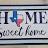 T Mid avatar image