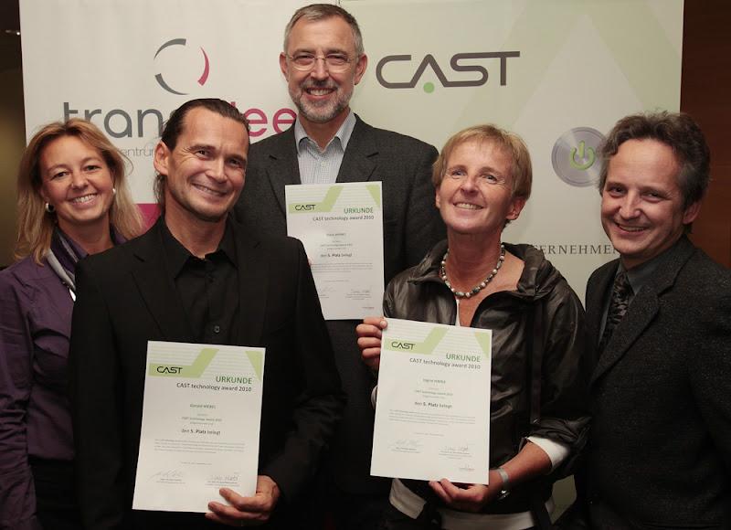 Castpreis 20101104/> <br /> <img src=