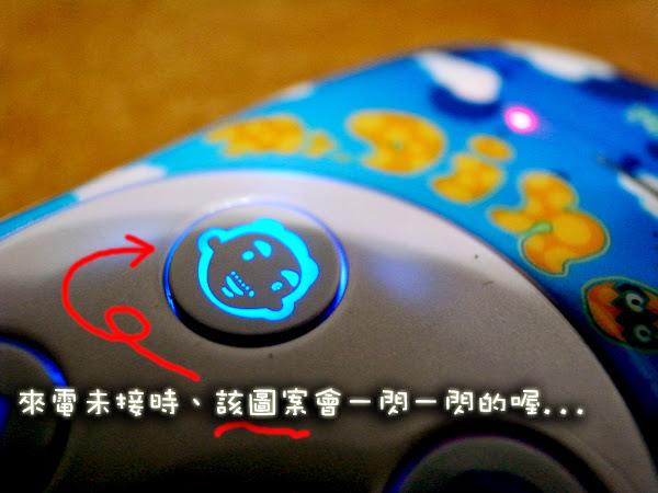 【使用記錄】Pandora baby 兒童機_Part_3_未完待續