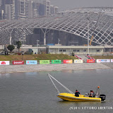 F1 H2O GRAND PRIX OF CHINA SHENZHEN 2010