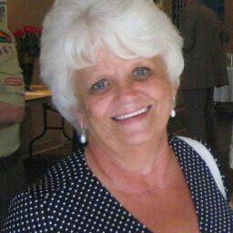 Barbara Burris