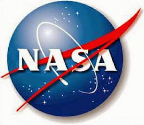 Nasa Holding Media Teleconference Regarding Extraterrestrial Life On April 28 2010
