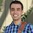 Eric Farraro avatar image