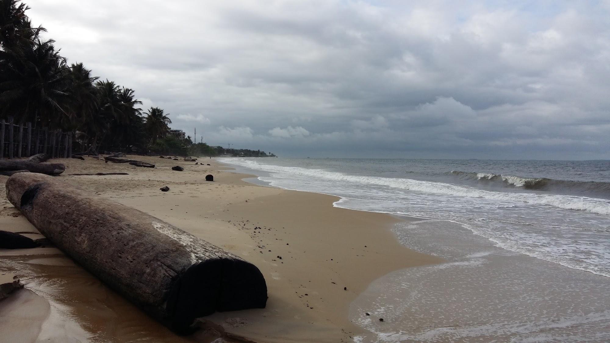 Reisinformatie Gabon